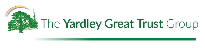 Yardley Great Trust
